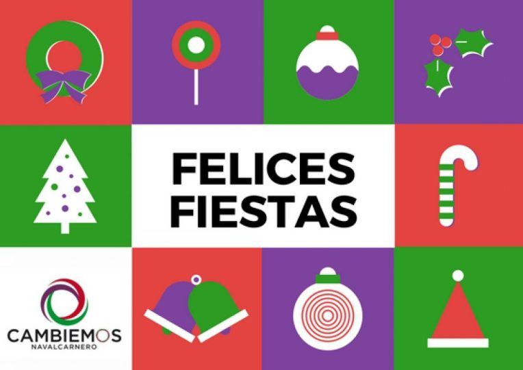 cropped-felices-fiestas-1.jpg